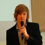 Kaspar Ploom