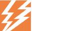 TTÜ energeetikateaduskond. Elektrotehnika instituut