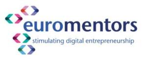 euromentors_360