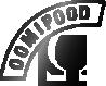 oomipoe_logo