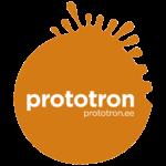 prototronoranz