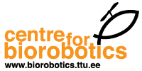 Centre for Biorobotics